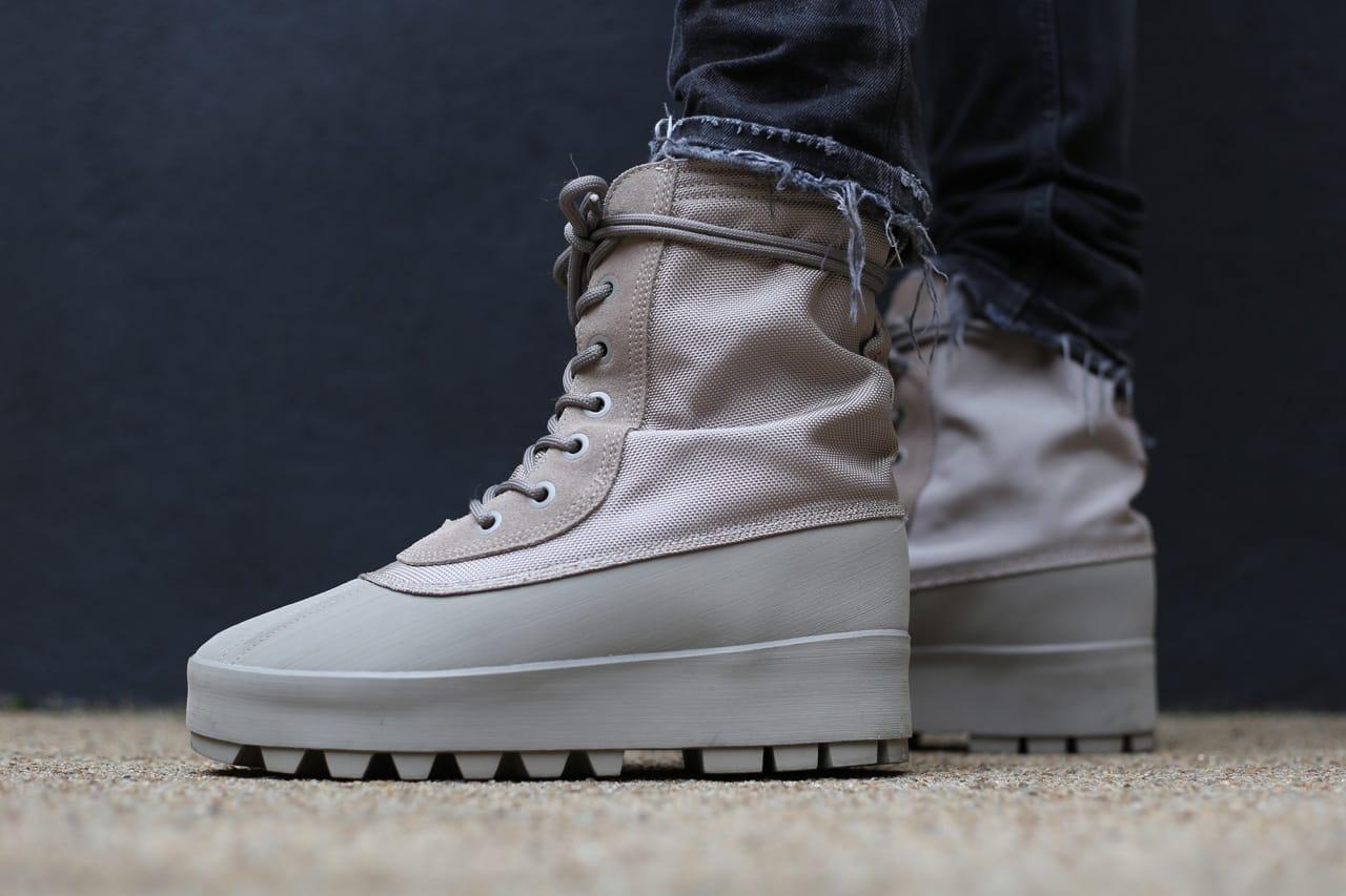 Shop \u003e yeezy moonrock boots- Off 79
