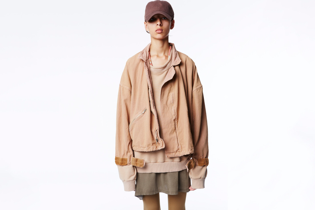 e1cf8cd8f4a Yeezy Season 2 Prices for Women | HYPEBEAST