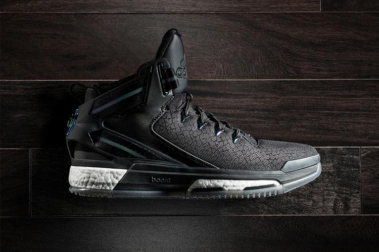 29f1bb9a3635 adidas Basketball