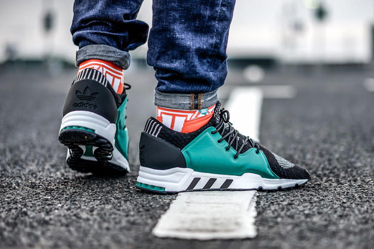 d9a00a6b2cdc adidas Originals EQT
