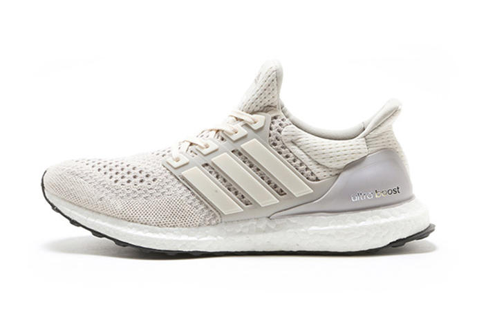 """adidas Ultra Boost """"Wool Limited"""" & """"Glow Limited"""""""
