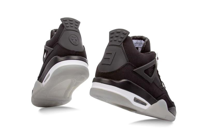 6af1a7198b1 Eminem x Carhartt x Air Jordan 4 Charity Auction Postponed. Due to high  demand. Footwear Nov 10, 2015