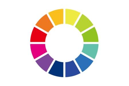 """Hiroshi Fujiwara Launches """"Ring of Colour"""""""