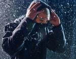 """maharishi 2015 Fall/Winter """"Climate: Monsoon"""" Lookbook"""