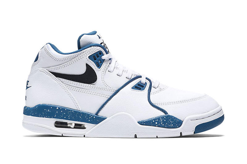 4f06ea3f55c9 Nike Air Flight  89
