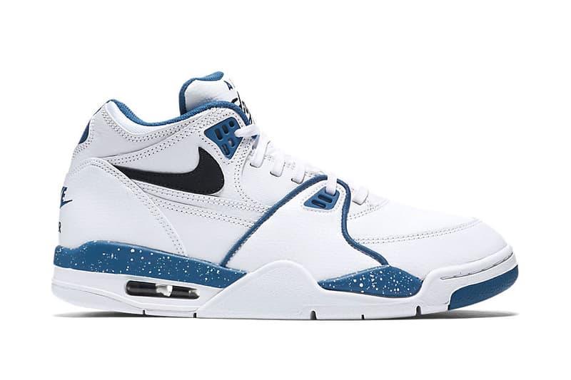ab7b1571cc99 Nike Air Flight  89
