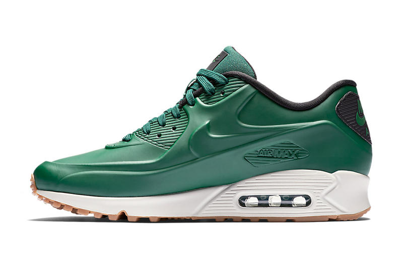 outlet store f26a5 bf2d1 Nike Air Max 90 VT