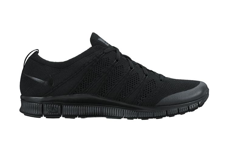 67435026a13f Nike Free Flyknit NSW