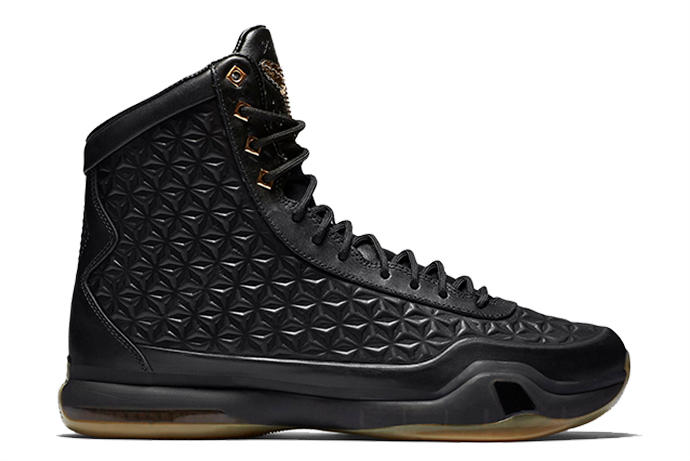 Pertenece bordado George Hanbury  Nike Kobe X Elite EXT QS Black Metallic Gold Gum | HYPEBEAST