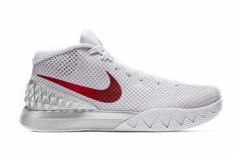 3539be8e8fa Nike Kyrie 1
