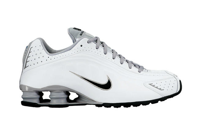 new products fb739 b8ed1 Can this help Nike revive its popular Shox line