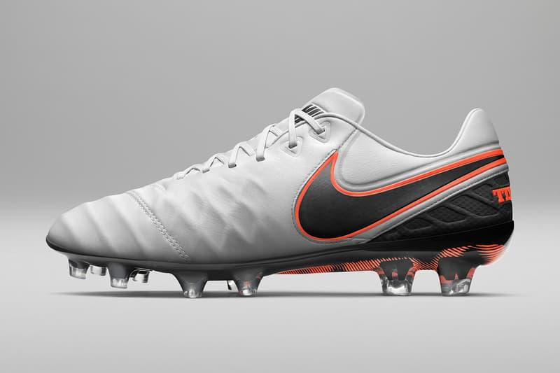 quality design 67b8b 009e3 Nike Tiempo Legend 6 | HYPEBEAST