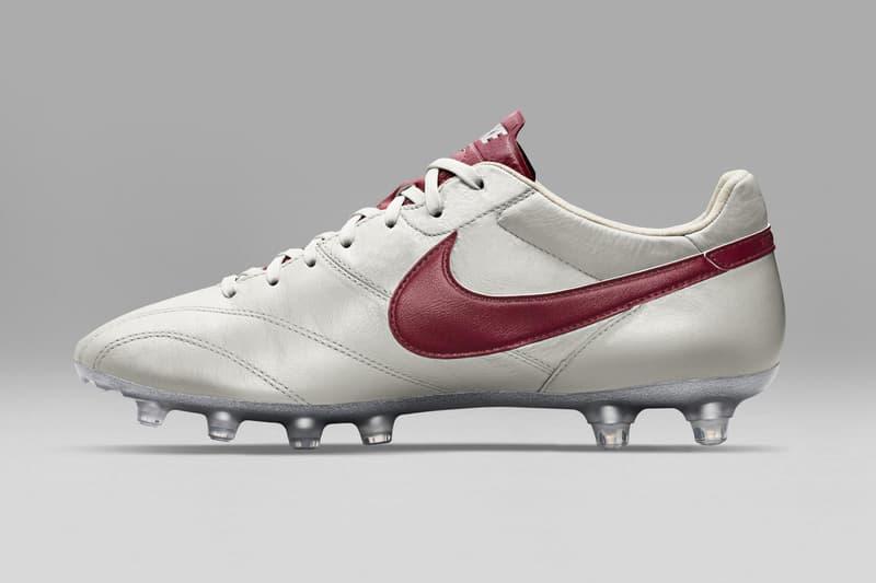 online retailer bb70e 2397a Nike Tiempo Legends Premier Pack | HYPEBEAST