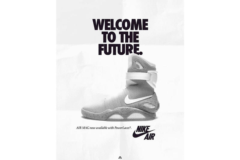 View Nike Ads Shoes Pictures