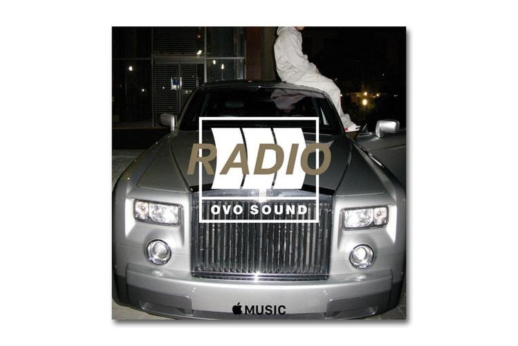 how to listen to h f radio australia