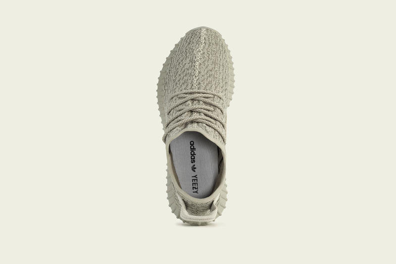418d2ab3 Yeezy Boost 350 Moonrock Official Stock List | HYPEBEAST