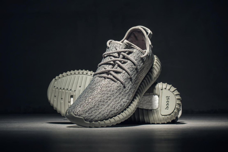 d764d1a18 UPDATE  HYPEBEAST Raffle   Giveaway  103 Pairs of Yeezy Boost 350