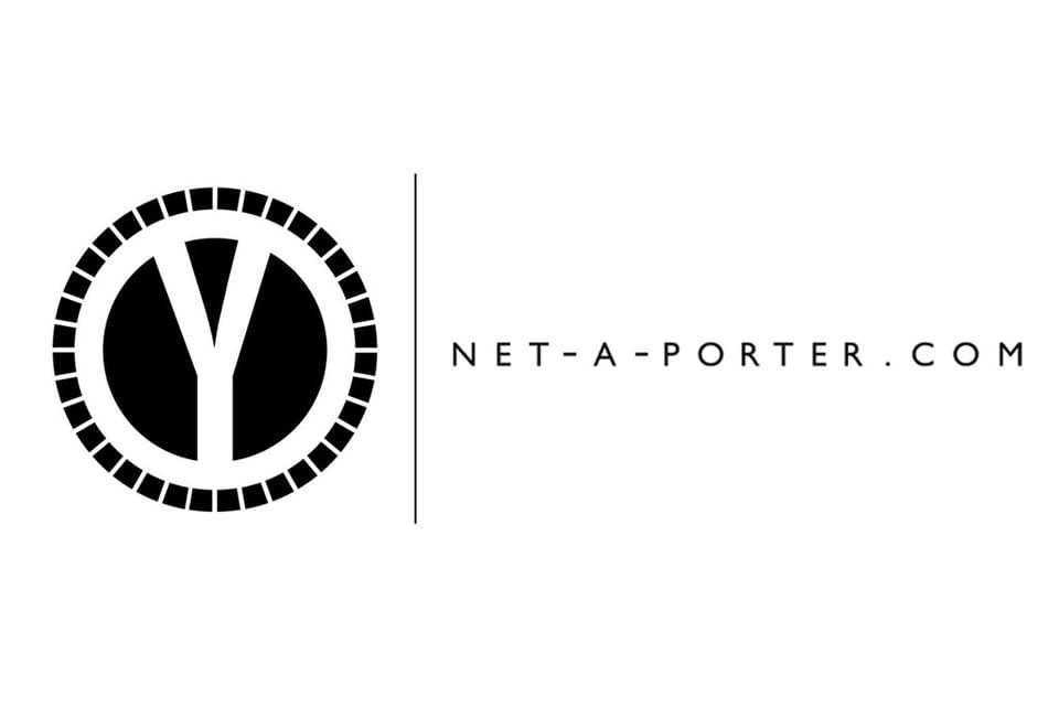 Net 0 Porter