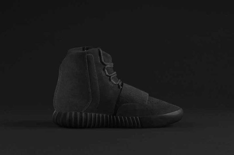 4e596fbdd Yeezy Boost 750 Official Annoucement Coming Soon