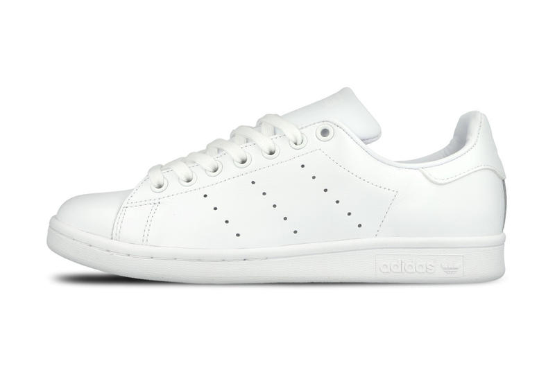 221f3a1ef5ec adidas Originals Stan Smith