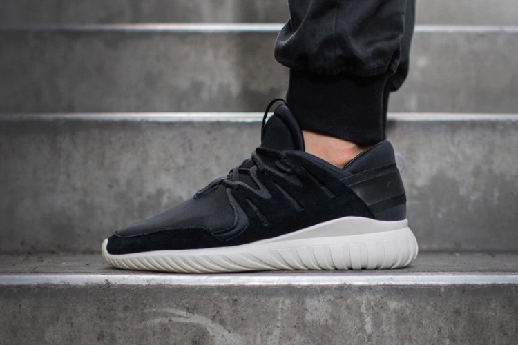 online store a2c60 0d722 adidas Continues the Tubular Trend With the Upcoming Tubular Nova Model