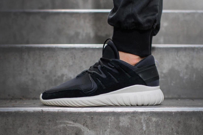 online store 7f12b d2dfd adidas Continues the Tubular Trend With the Upcoming Tubular Nova Model