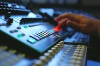 Meet Darker Than Wax: HYPEBEAST TV's Soundtrack Creators