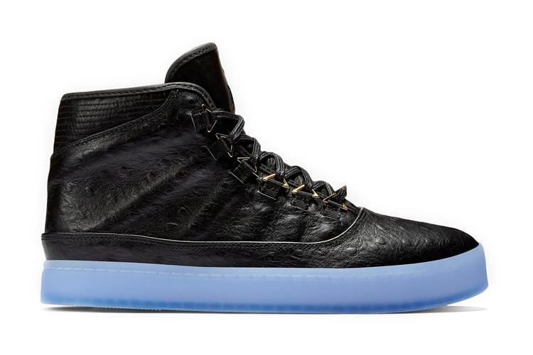 Jordan Westbrook 0 Premium