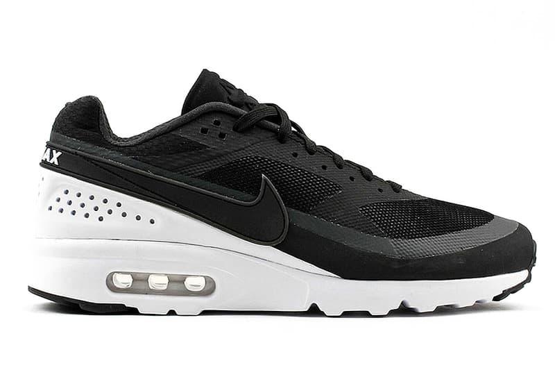 5e04c8221601 Nike s Air Classic BW