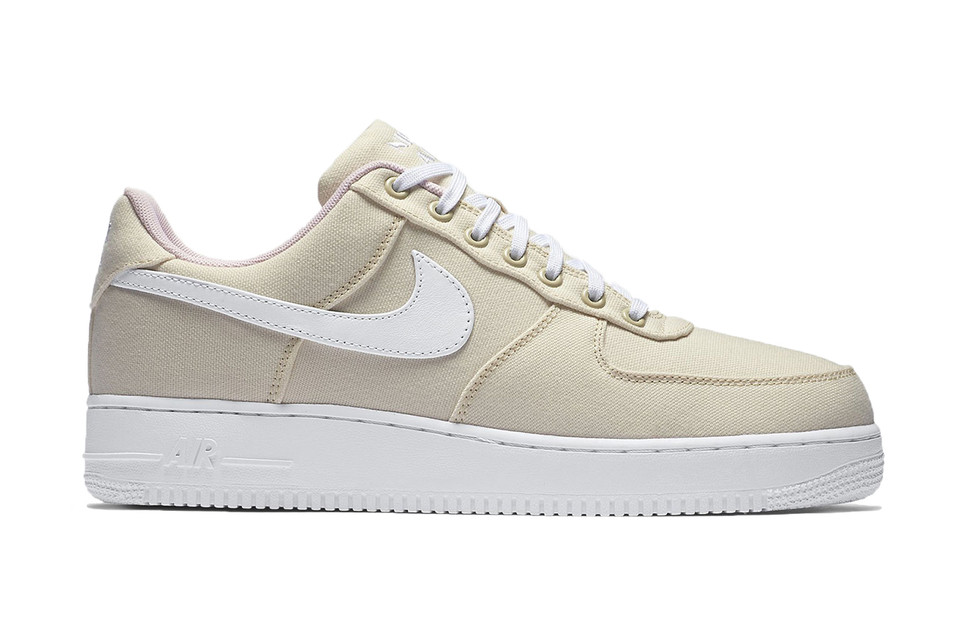 25a3c3522425 Nike Air Force 1 Low