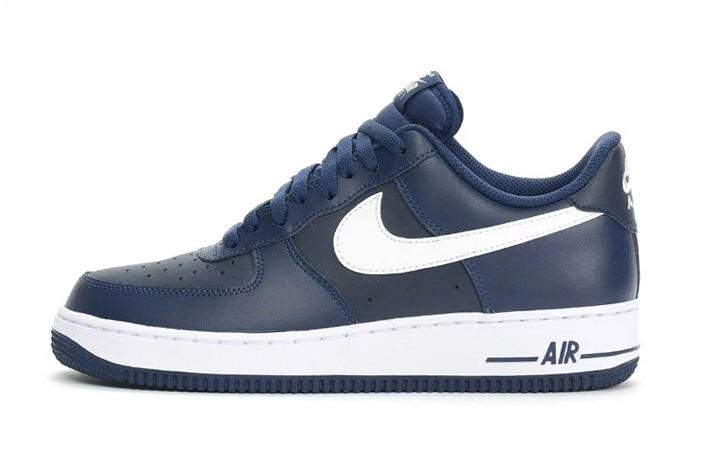pretty nice 0e235 d7786 Nike Air Force 1 Low