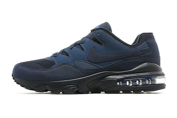 competitive price 6db0c 5060c Nike Air Max 94