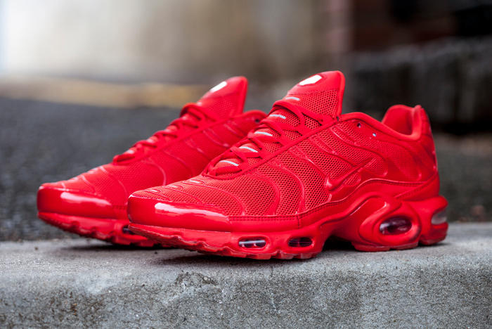 dfa229ffb84680 Nike Air Max Plus