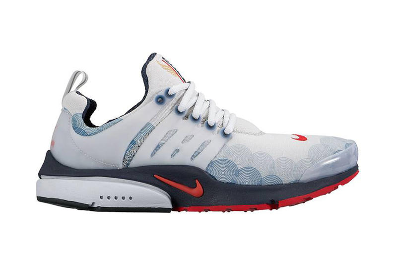 2df46ccd0842 These Are the New Nike Air Presto Releases for 2016