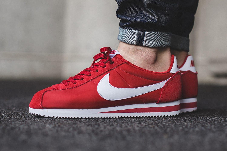 Nike Classic Cortez \