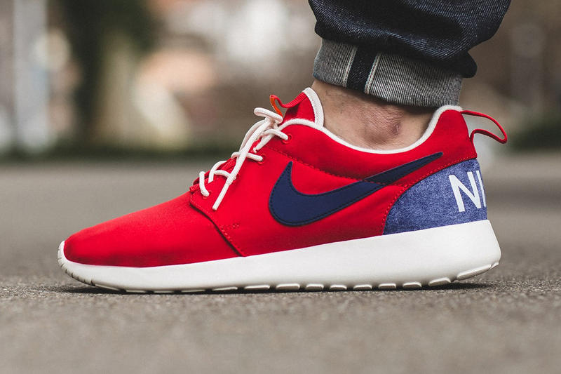 newest collection aecfd f6796 Nike Roshe One Retro | HYPEBEAST