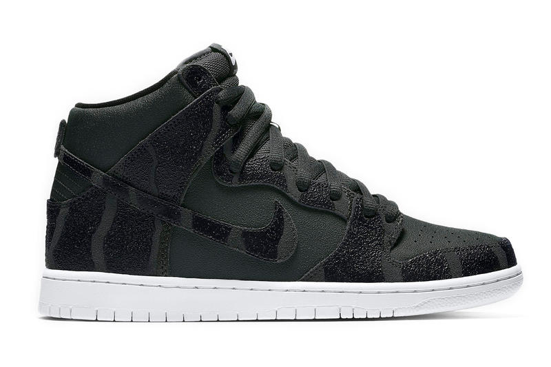 new product f710e 2afe3 Nike SB honors its own sport.