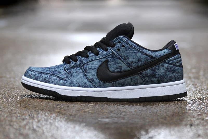 low priced 7c558 37f71 Nike SB Dunk Low Premium