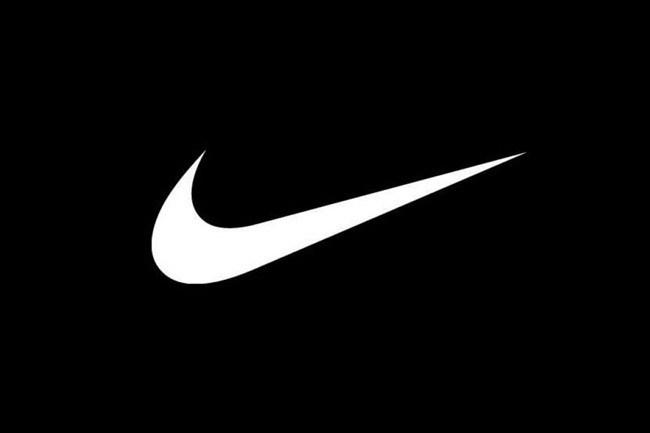 Nike's Stock Price Hits a Record High