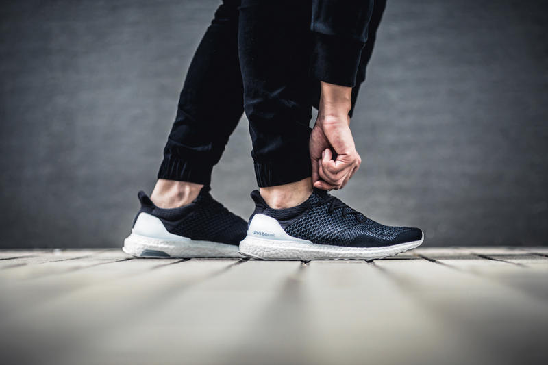 9085821aeab The adidas x HYPEBEAST 10th Anniversary UltraBOOST UNCAGED Raffle Has Ended