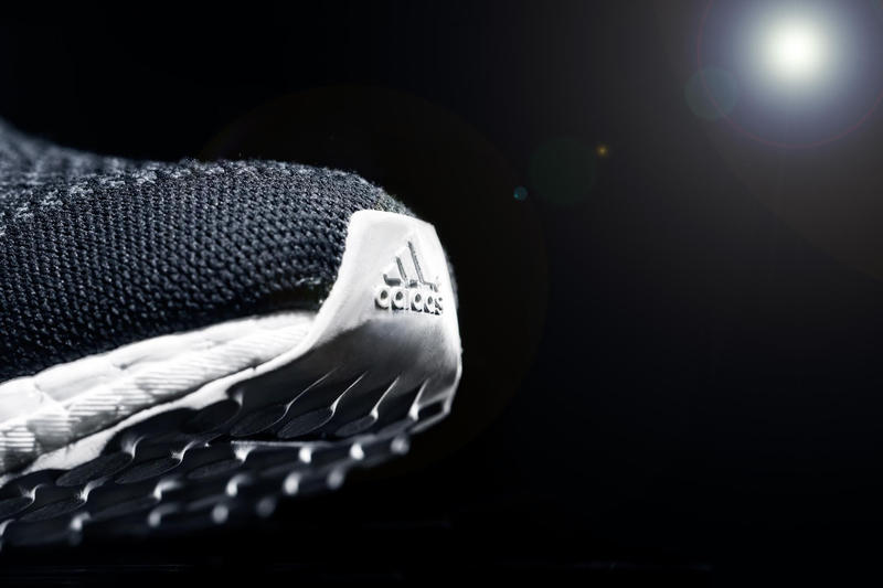 sneakers for cheap 789b2 2f9aa HYPEBEAST x adidas UltraBOOST Uncaged 10th Anniversary | HYPEBEAST
