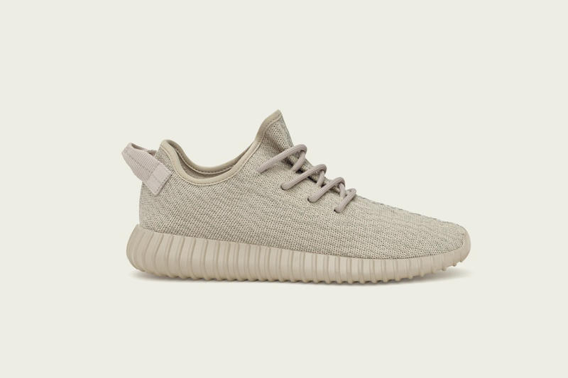 c42e859a487f adidas Originals Unveils the First Official Images of the Yeezy Boost 350