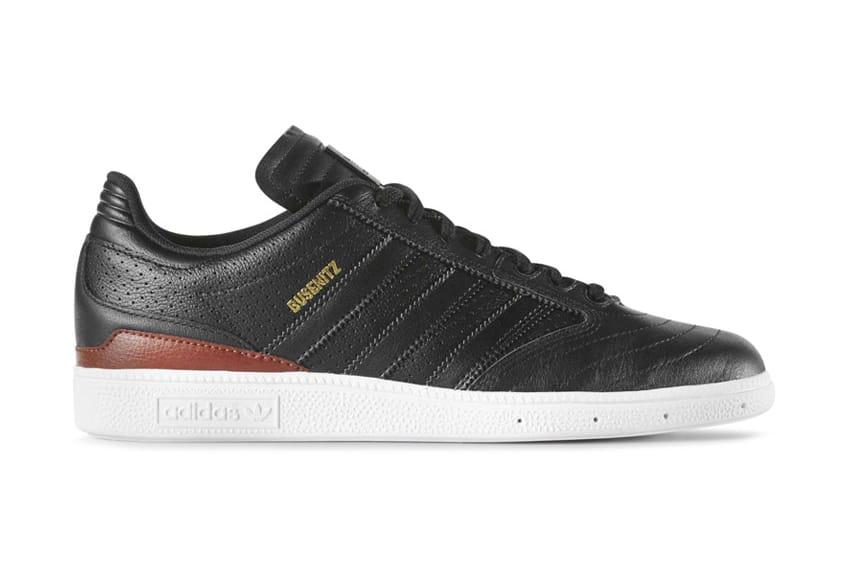 adidas Originals Busenitz | HYPEBEAST