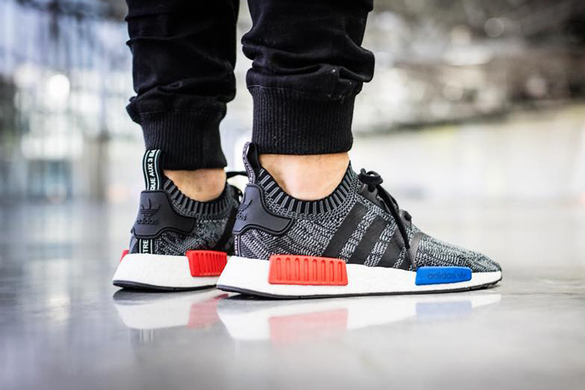 premium selection 81f17 c1700 adidas Originals NMD Friends & Family | HYPEBEAST
