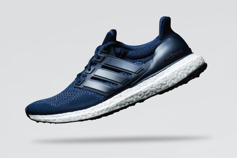 54775f9709b66 10 Overlooked adidas Boost Releases From 2015. The ones you might have ...