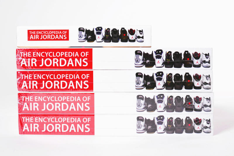 b3c6e9d91c361 Just when you thought you couldn t know more about Jordans.