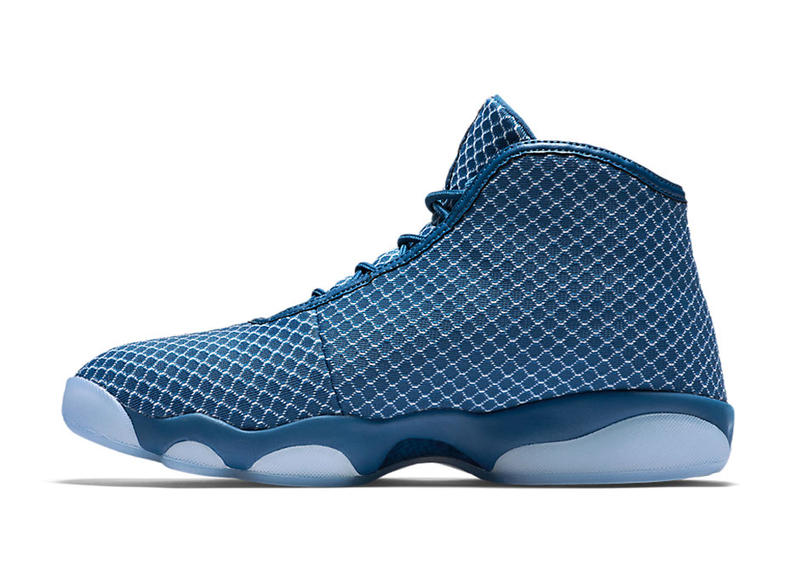 pick up 092d3 fa9bd Air Jordan Horizon