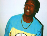 A$AP Rocky Features in Golf Wang's Latest Lookbook