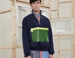 Christopher Shannon 2016 Fall/Winter Collection Explores Comfort and Horror