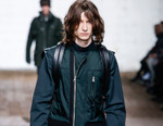 Diesel Black Gold 2016 Fall/Winter Collection